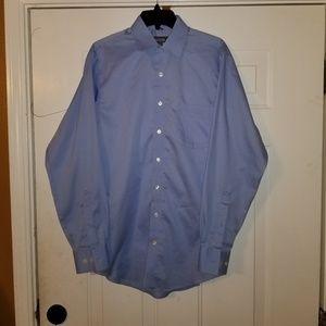 Dress Shirt - Kenneth Cole Reaction